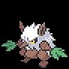 Tengulist's avatar
