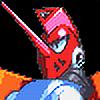 tengumanplz's avatar