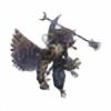 TenguMonk108's avatar