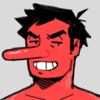 tenguro-art's avatar