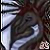 Tengusai's avatar