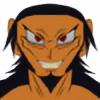 tengushredder's avatar