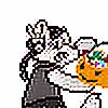 Tenhei's avatar