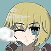 tenhes24007's avatar
