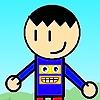 Teni19Artz1000isback's avatar