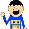 Teni19DA's avatar