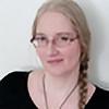 Teni78's avatar
