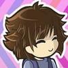 Tenidite's avatar