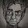 Teniente-dan's avatar