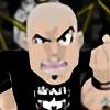 tenimeart's avatar