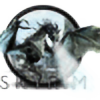 Teninbras's avatar