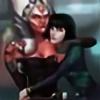 Teninoru's avatar