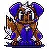 TeniPup-P's avatar