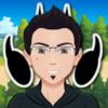 TenJake's avatar