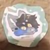 tenjaru's avatar