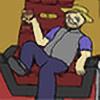Tenkage's avatar