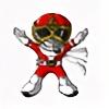 tenkai-yayes's avatar