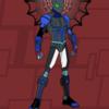 tenkai02's avatar