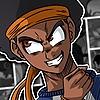 Tenkaichi-JD's avatar