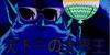 Tenkaichi-no-DaiKaio's avatar