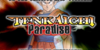 Tenkaichi-Paradise's avatar