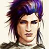 tenkaichi99's avatar