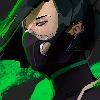 tenkain's avatar