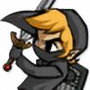 TenkaiNinja's avatar