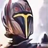 Tenkan-47's avatar