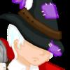 tenkanstar's avatar