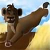 Tenkasi's avatar
