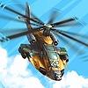 Tenkayatogami4454676's avatar