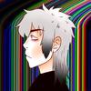 tenkei-tv's avatar