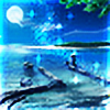 TenkenSmile's avatar