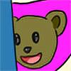TenkiShonen's avatar