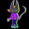 Tenkohashi's avatar