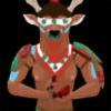 Tenkokukutiw's avatar