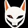 TenkoSama9's avatar