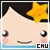 TENKULA's avatar