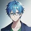Tenkuu23's avatar