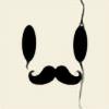 TenLeeli's avatar