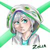 tenlitenovel's avatar