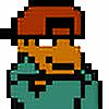Tenma-Erebus's avatar