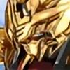 Tenma07's avatar
