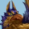 TenmaArt's avatar