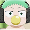 Tenmasan's avatar