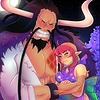 Tenmashi-Art's avatar