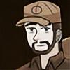 tenmazero's avatar