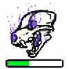 TenMomentsTill's avatar
