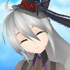 Tenna96's avatar